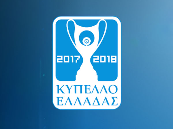 soccer page banner bottom