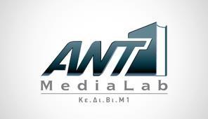 antenna media lab