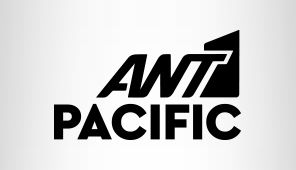 antennapacific