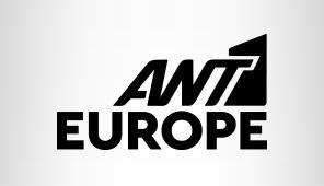 antennaeurope.gr
